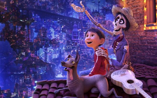 coco-1440x900-miguel-dante-hector-pixar-animation-2017-hd-4k-10160